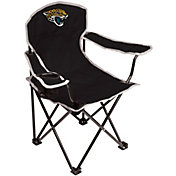Rawlings Jacksonville Jaguars Youth Chair