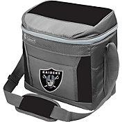 Rawlings Las Vegas Raiders 16-Can Cooler