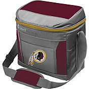 Rawlings Washington Redskins 16-Can Cooler