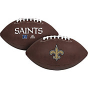 Rawlings New Orleans Saints Air It Out Youth Football