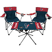 Rawlings Houston Texans Tailgate Kit