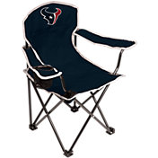 Rawlings Houston Texans Youth Chair