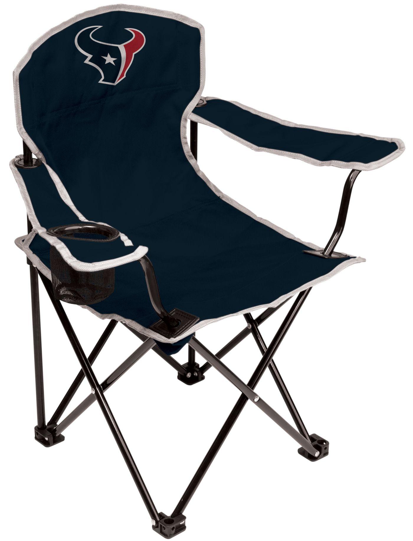 Rawlings Houston Texans Youth Chair