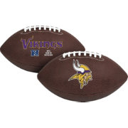 Rawlings Minnesota Vikings Air It Out Youth Football