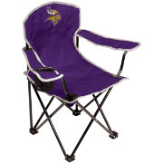 Rawlings Minnesota Vikings Youth Chair