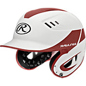 Rawlings Junior Velo R16 Batting Helmet