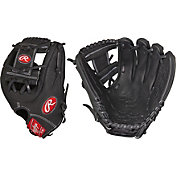 Rawlings 11.75'' HOH Series Fastpitch Glove