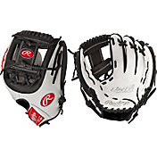 Rawlings 11.75'' Liberty Series Fastpitch Glove