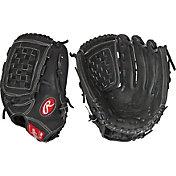 Rawlings 12.5'' HOH Series Fastpitch Glove