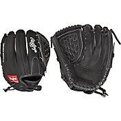 Rawlings 12.5'' HOH Series Custom Fit Fastpitch Glove