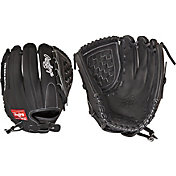 Rawlings 12.5'' HOH Series Custom Fit Fastpitch Glove