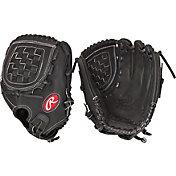 Rawlings 12'' HOH Series Custom Fit Fastpitch Glove