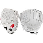 Rawlings 12'' Liberty Series Fastpitch Glove