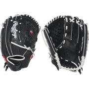 Rawlings 13'' GG Elite Series Fastpitch Glove 2018