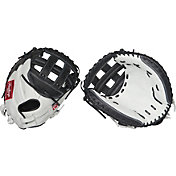Rawlings 33'' GG Elite Series Fastpitch Catcher's Mitt 2018