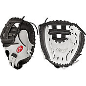 Rawlings 33'' Liberty Series Fastpitch Catcher's Mitt