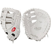 Rawlings 13'' Liberty Series Fastpitch First Base Mitt