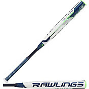 Rawlings Quatro Fastpitch Bat 2018 (-9)