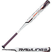 Rawlings VELO Fastpitch Bat 2018 (-10)