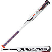 Rawlings VELO Fastpitch Bat 2018 (-11)