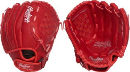 Rawlings 10.5   Youth Highlight Series Glove  6271e8d0b271