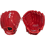 Rawlings 10.5'' Youth Highlight Series Glove