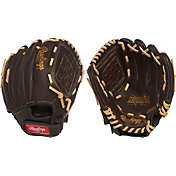 Rawlings 10'' Youth Highlight Series T-Ball Glove