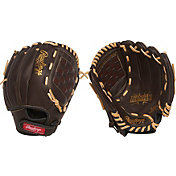 Rawlings 11.5'' Youth Highlight Series Glove