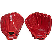 Rawlings 12'' Youth Highlight Series Glove