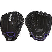 Rawlings 12'' Youth Highlight Series Fastpitch Glove 2018
