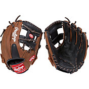 Rawlings 11.25'' Youth Premium Series Pro Taper Glove 2018