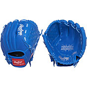 Rawlings 9.5'' Youth Highlight Series T-Ball Glove 2018