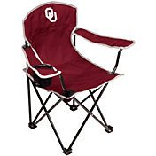 Rawlings Oklahoma Sooners Youth Chair