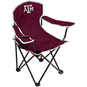 Rawlings Texas A&M Aggies Youth Chair