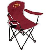 Rawlings Iowa State Cyclones Youth Chair