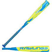 Rawlings Quatro USA Youth Bat 2018 (-10)