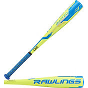 Rawlings Quatro T-Ball Bat 2018 (-11)