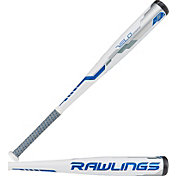 Rawlings VELO USSSA Bat 2018 (-5)