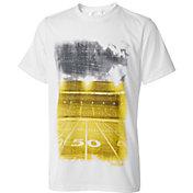 Reebok Boys' Grid Iron Graphic Football T-Shirt
