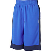 Reebok Boys' Basketball Shorts
