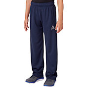 Reebok Boys' Mesh Pants