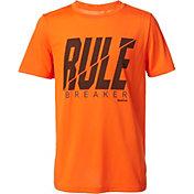 Reebok Boys' Performance Graphic T-Shirt