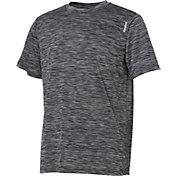 Reebok Boys' Twist Training T-Shirt