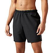 Reebok Men's 7'' Running Shorts