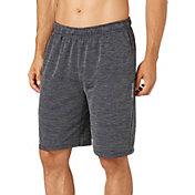 Reebok Men's Seasonless Shorts