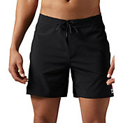Reebok Men's CrossFit Super Nasty Shortest Shorts