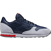Reebok Men's Classic Leather GN Shoes