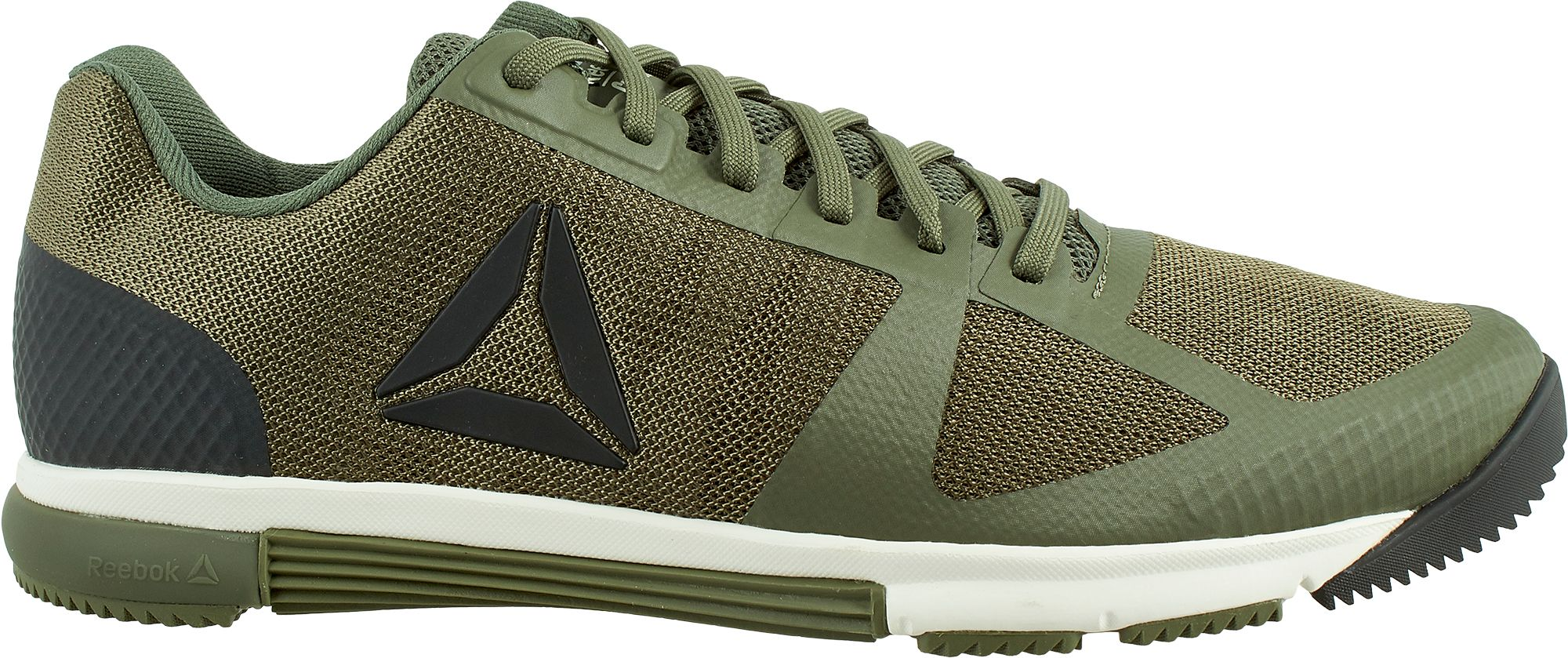 more photos d67d9 a235e Reebok Men s CrossFit Speed TR 2.0 Training Shoes   DICK S Sporting  GoodsProposition 65 warning iconProposition 65 warning icon