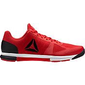 Reebok Men's CrossFit Speed TR 2.0 Training Shoes