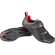 Reebok Men's Actifly Cycling Shoes